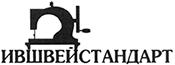 ТМ ИвШвейСтандарт