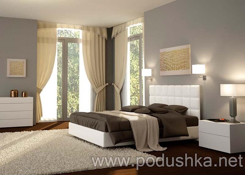 Купить мебель в Рязани