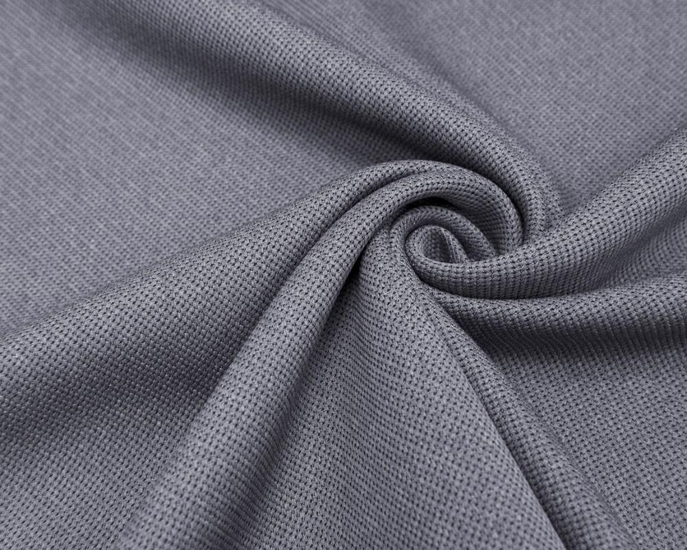 полиэстер ткань плюсы и минусы платье отзывы