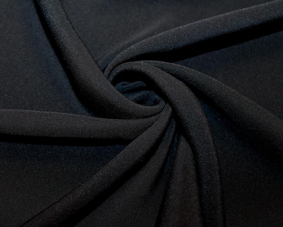 Вискозный трикотаж состав ткань для штор шириной 3 метра купить