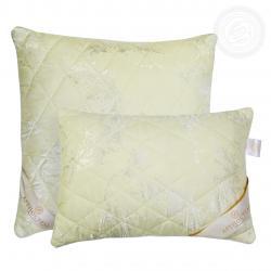 ТОП 10 подушек для сна, выбираем лучшую. Рейтинг основанный на отзывах покупателей.