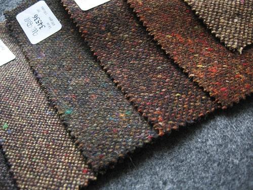Твидовая ткань купить воронеж беларускi лен