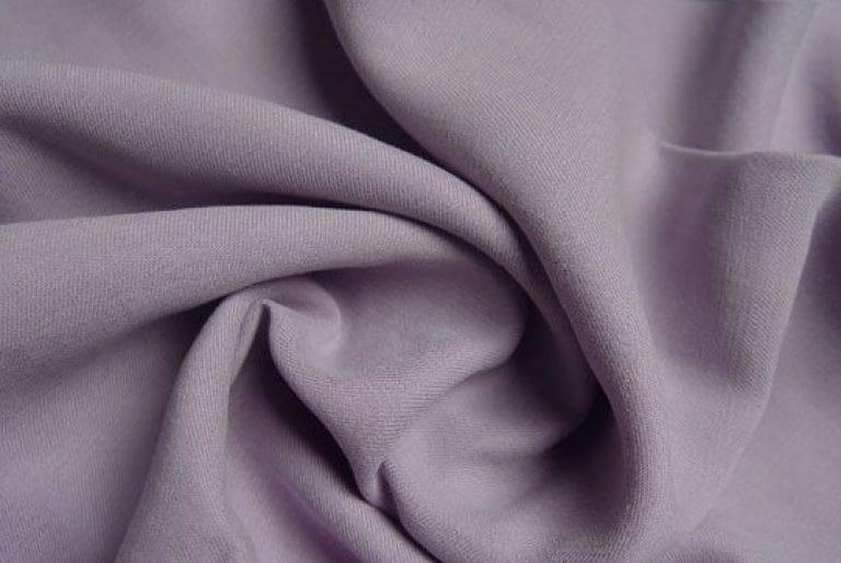 Ткань тенсел