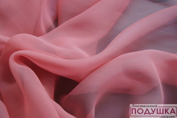 фото ткань креп