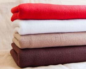 Флис - мягкая и нежная ткань. Описание, фото и отзывы покупателей