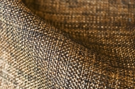 Рогожка - натуральная и прочная ткань. Состав, достоинства, отзывы покупателей.