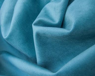 Микрофибра - что это за ткань? Описание, достоинства и недостатки, отзывы покупателей.