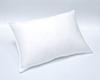 купить подушку, купить подушки недорого