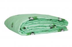 Одеяло из бамбука, облегченное (в полиэстере, 1.5- спальное, 2-х спальное, евро) Иваново