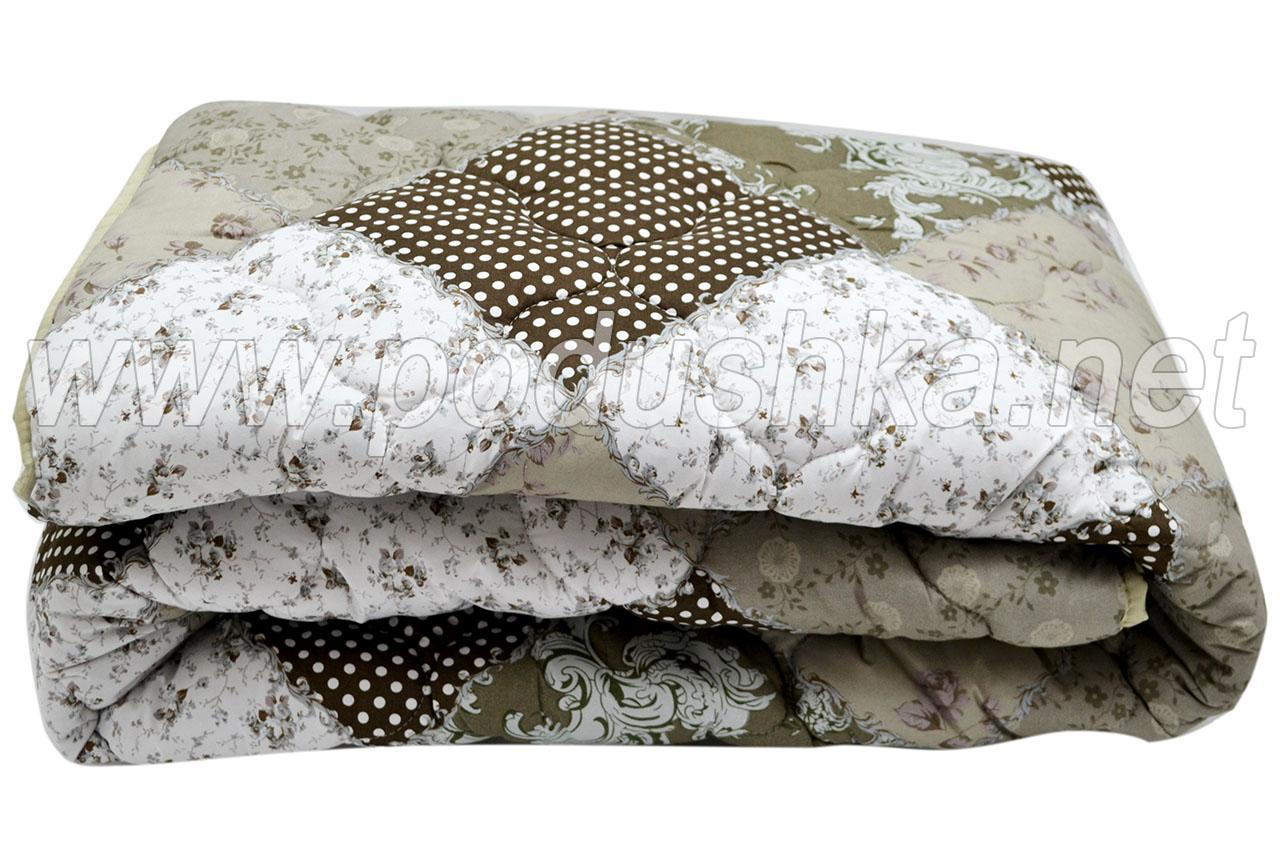 Одеяла з натуральной овечьей шерсти фирма welmax