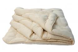 """Одеяло из бамбука """"Магия бамбука"""" (облегченное)  ТМ ИвШвейСтандарт"""