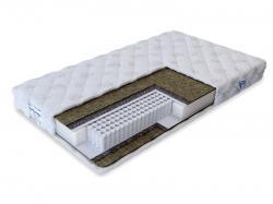 Ортопедический матрас Multipocket Cocos 1  ТМ Промтекс-ориент