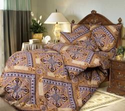 Купить Постельное белье из бязи «Персия» (1.5 спальное)