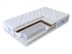 Где купить большой матрас зао надувная кровать-матрас.купить в абакане