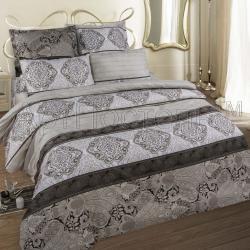 Купить постельное белье из сатина «Фрегат»