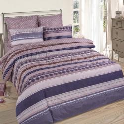Купить постельное белье из сатина «Катарина»