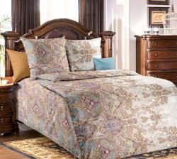 Купить постельное белье из бязи «Совершенство вид 1» (1.5 спальное)
