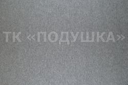 "Трикотажная простынь на резинке ""Меланж"" | ТМ ""Подушка"""