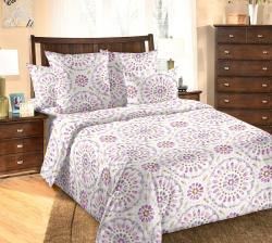 Купить постельное белье из бязи «Дели» в Рязани