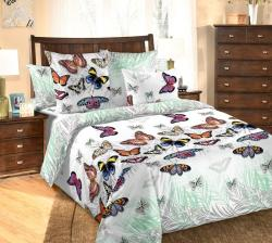 Купить постельное белье из бязи «Галатея 1» в Рязани