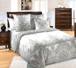 Купить постельное белье из бязи «Изабелла» в Рязани