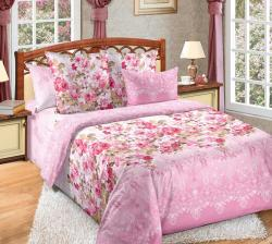 Купить постельное белье из бязи «Мадемуазель 2» в Рязани