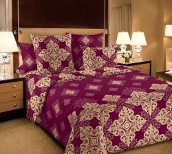 Купить постельное белье из бязи «Мартин 1» в Рязани