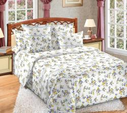 Купить постельное белье из бязи «Мильфлер 1» в Рязани
