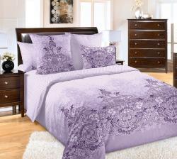 Купить постельное белье из бязи «Загадка 3» в Рязани