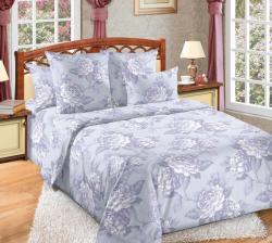 Купить постельное белье из бязи «Мира 2» в Рязани
