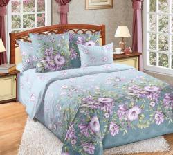 Купить постельное белье из бязи «Надежда 4» в Рязани