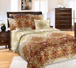 Купить постельное белье из бязи «Овации 1» в Рязани