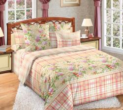 Купить постельное белье из бязи «Отрада 3» в Рязани