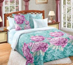 Купить постельное белье из бязи «Пенелопа 2» в Рязани