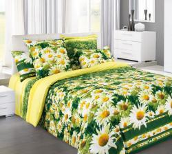 Купить постельное белье из бязи «Простор 1» в Рязани