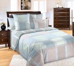 Купить постельное белье из бязи «Реприза 2» в Рязани