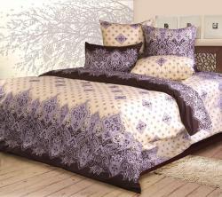 Купить постельное белье из бязи «Садко 1» в Рязани