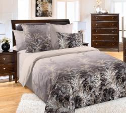 Купить постельное белье из бязи «Сказка 2» в Рязани