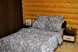 Купить постельное белье из бязи «Визит» в Рязани