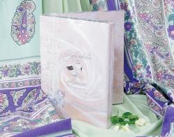 Постельное белье перкаль «София»