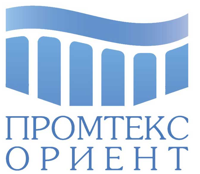 ТМ Промтекст-ориент